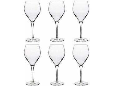 350 ml Weißweinglas Atelier