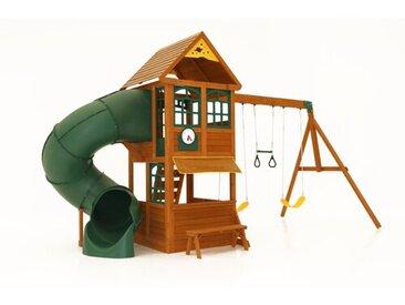 Spielhaus Forest Ridge