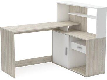 L-förmiger Tisch Susannah