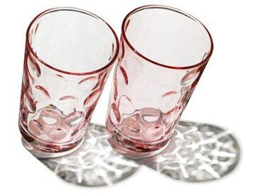 208 ml Trinkglas