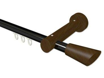 Eisenwarenzubehör für Gardinen/Vorhänge Alyster