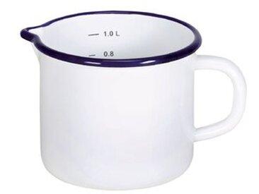 1 L Milchtopf Husum