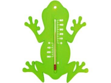 Thermometer Bannan
