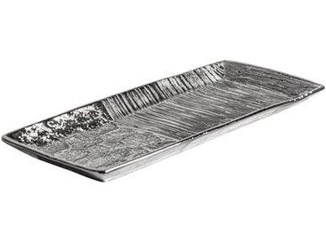 Hocker/Couchtisch-Tablett Shick