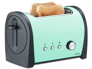 Toaster Retro Line