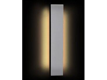 LED-Außenwandleuchter 2-flammig Towcester