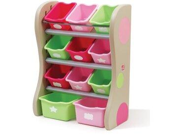 Spielzeug-Organizer Liza
