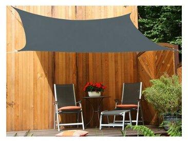 300 x 250 cm Rechteck Sonnensegel Nobleboro
