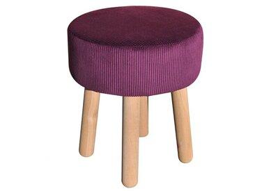 Sitzhocker Figi