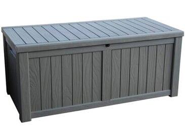 450 L Aufbewahrungsbox Faro aus Kunststoff