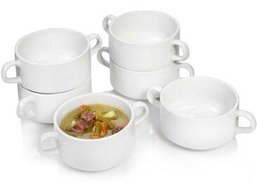 250 ml Suppenschüssel