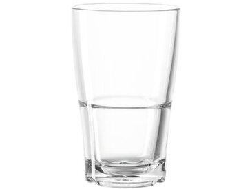 Trinkgläser-Set Senso