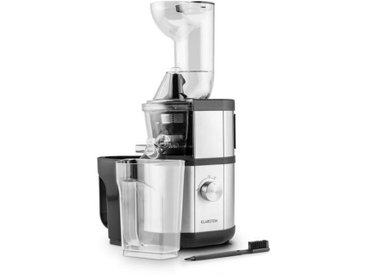 Klarstein Slow Juicer Fruitberry