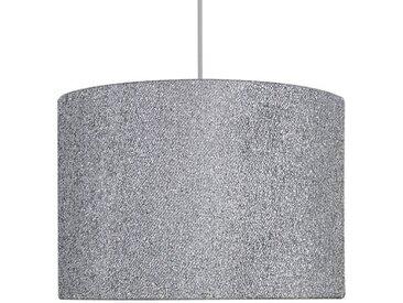 33 cm Lampenschirm aus Papier