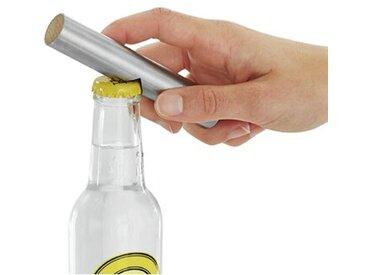 Flaschenöffner Sarabi