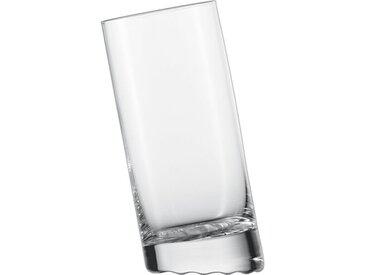 375 ml Longdrinkgläser-Set 10 Grad
