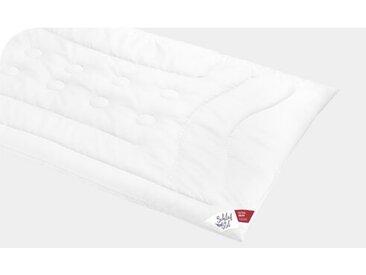 Faserbettdecke F400 100 % Polyester (Extra Warm)