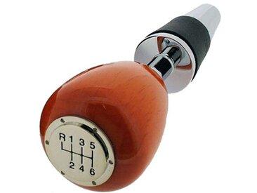 Flaschenverschluss Gearstick I Cerny