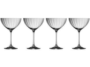 Champagnergläser-Set Erne