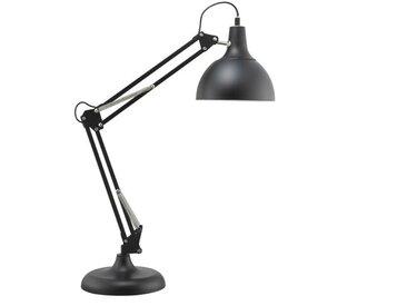 60 cm Lampengestell Nimue
