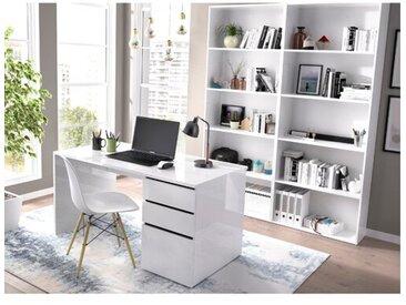 Schreibtisch Laverne