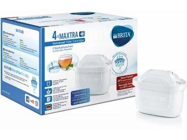 Wasserfilter Maxtra+