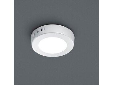 LED-Deckenleuchte 1-flammig Toran