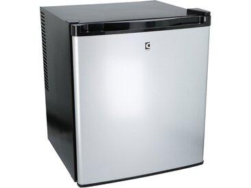 38 L Mini-Kühlschrank