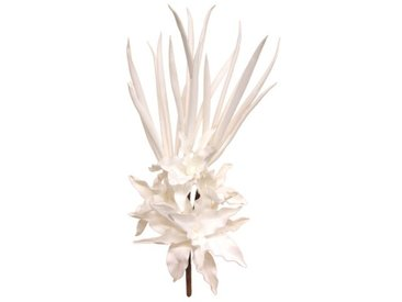 Kunstblume Magnolien