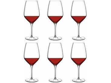 550 ml Rotweinglas Atelier