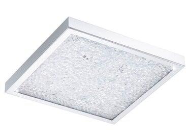 LED-Deckenleuchte 1-flammig Northridge