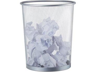 19 L Papierkorb