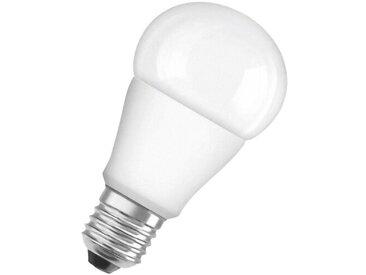 15W E27 Energiesparlampe Matt