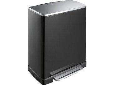 46 L Treteimer E-Cube