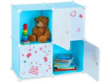 Spielzeug-Organizer Jorah