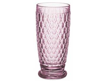 400 ml Longdrinkglas Boston