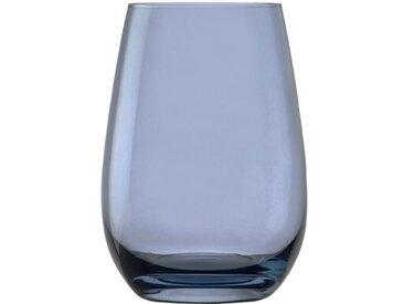 465 ml Trinkglas Elements (Set of 6)