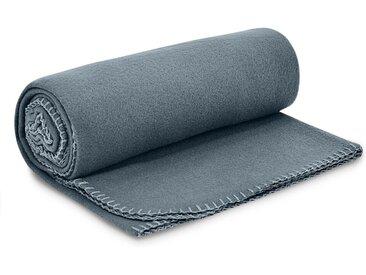 Fleece-Decke Aanayah