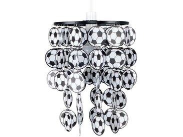 23 cm Lampenschirm Novelty