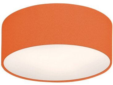 LED-Deckenleuchte 1-flammig Parvin, 20 cm