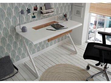 Schreibtisch Edenfield