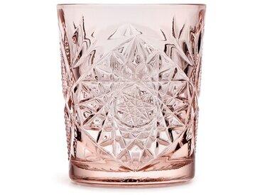 350 ml Whiskeyglas Hobstar