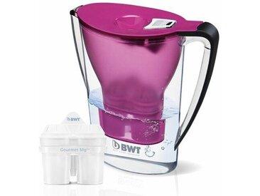 2,7 L Wasserfilter-Krug