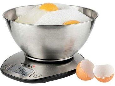 Digitale Küchenwaage Mila