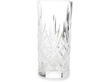 360 ml Longdrinkgläser-Set