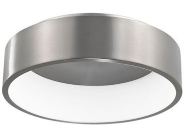 Critchfield 1-Light LED Flush Mount