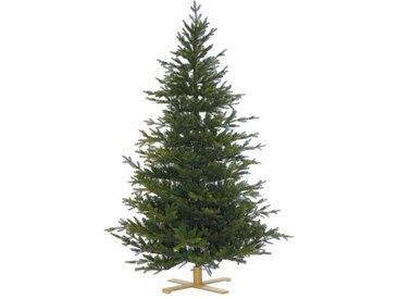 Nordischer Göteborg 6ft Grüne Kiefer Künstlicher Weihnachtsbaum mit Ständer