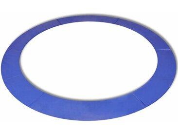 26 cm Trampolin-Rahmenpolsterung für 457 cm