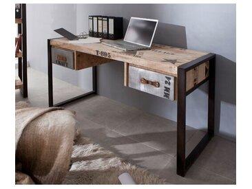 Schreibtisch Factory