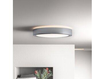 LED-Deckenleuchte 1-flammig Lynnette